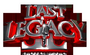 lastlegacy-logo300